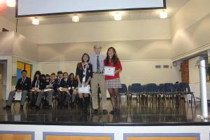 Student-Awards-Assembly-Himalayan-Life (64)