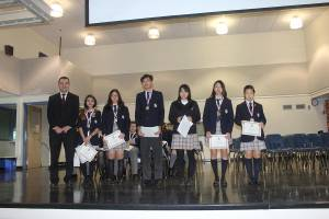 Student-Awards-Assembly-Himalayan-Life (69)