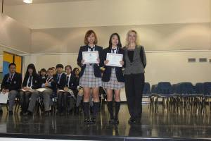 Student-Awards-Assembly-Himalayan-Life (72)
