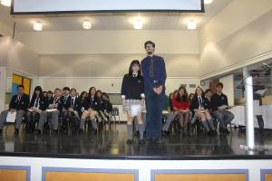 Student-Awards-Assembly-Himalayan-Life (82)