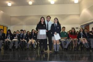 Student-Awards-Assembly-Himalayan-Life (87)
