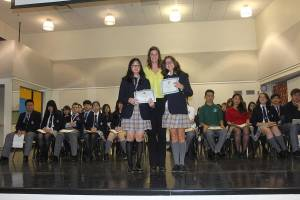 Student-Awards-Assembly-Himalayan-Life (90)