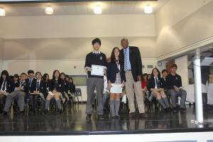 Student-Awards-Assembly-Himalayan-Life (93)