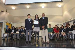 Student-Awards-Assembly-Himalayan-Life (95)