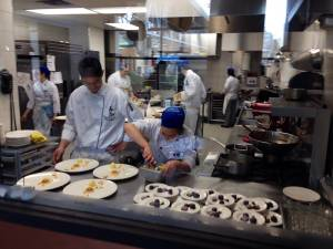 The Pacific Institute Of Culinary Arts-photo-4