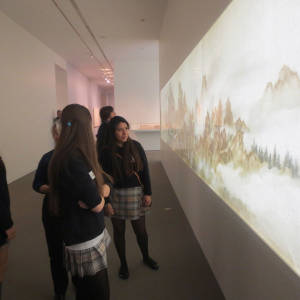 Vancouver-Art-Gallery-Winter-2015-133