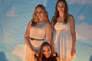 Winter White Ball 2015 253