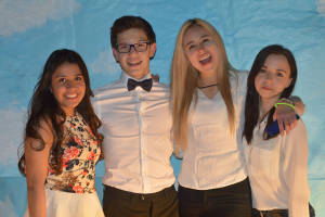 Winter White Ball 2015 262