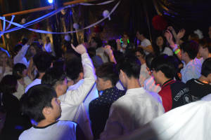 Winter White Ball 2015 340