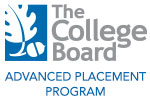 The College Board - AP