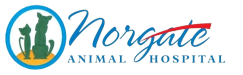 Norgate Animal Hospital