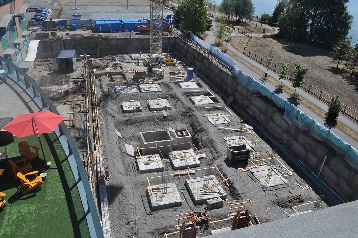 Bodwell Construction July 28th 2015 (1)