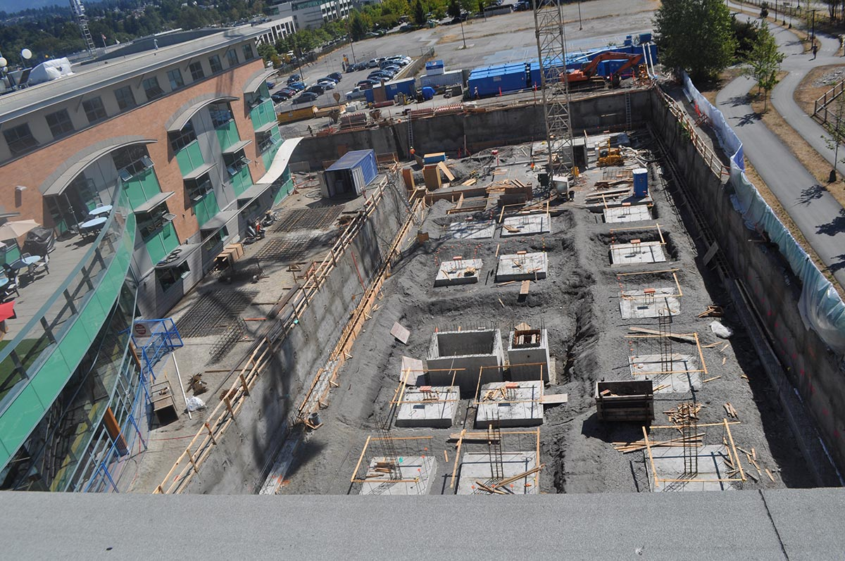 Bodwell Construction July 28th 2015 (3)