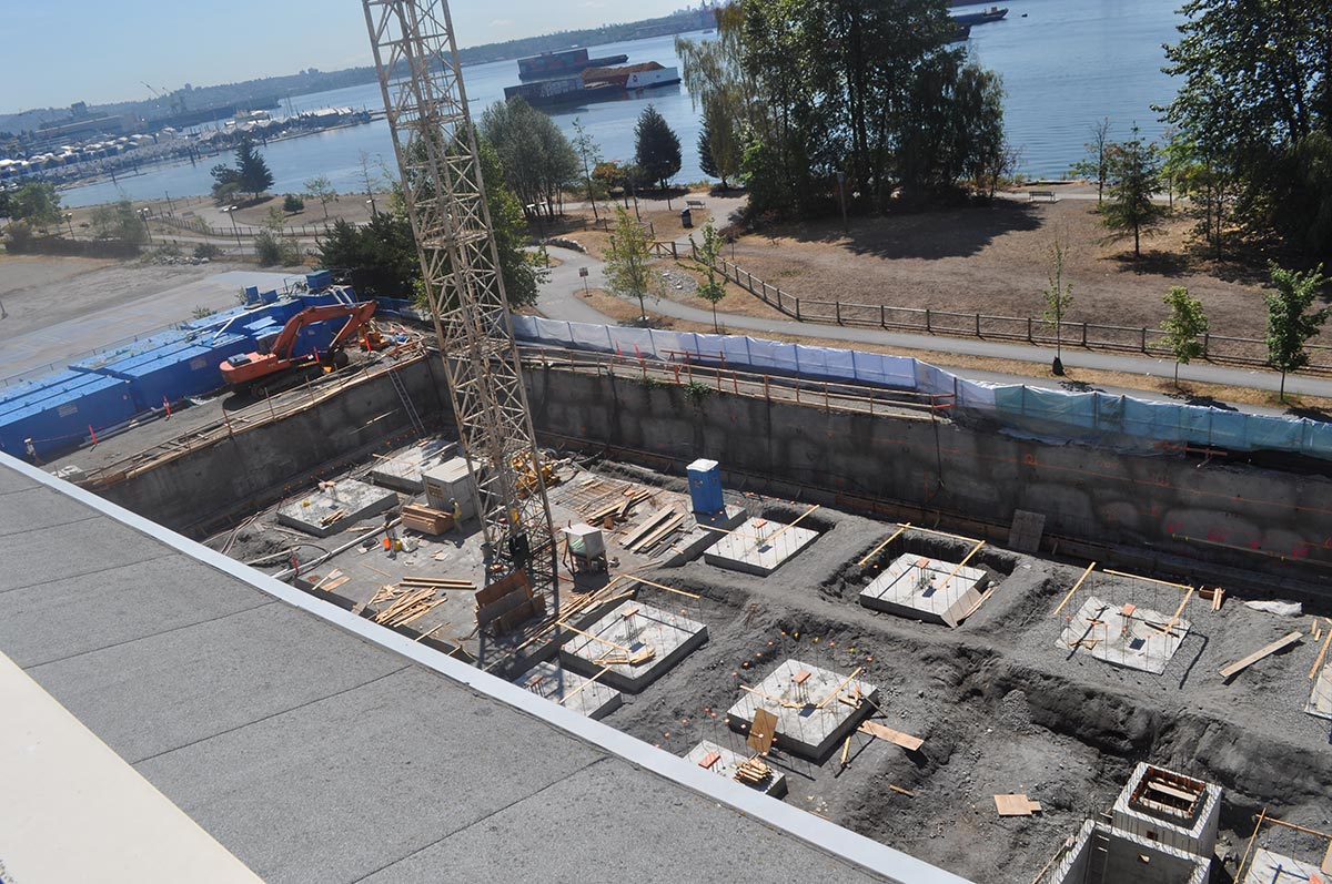 Bodwell Construction July 28th 2015 (5)