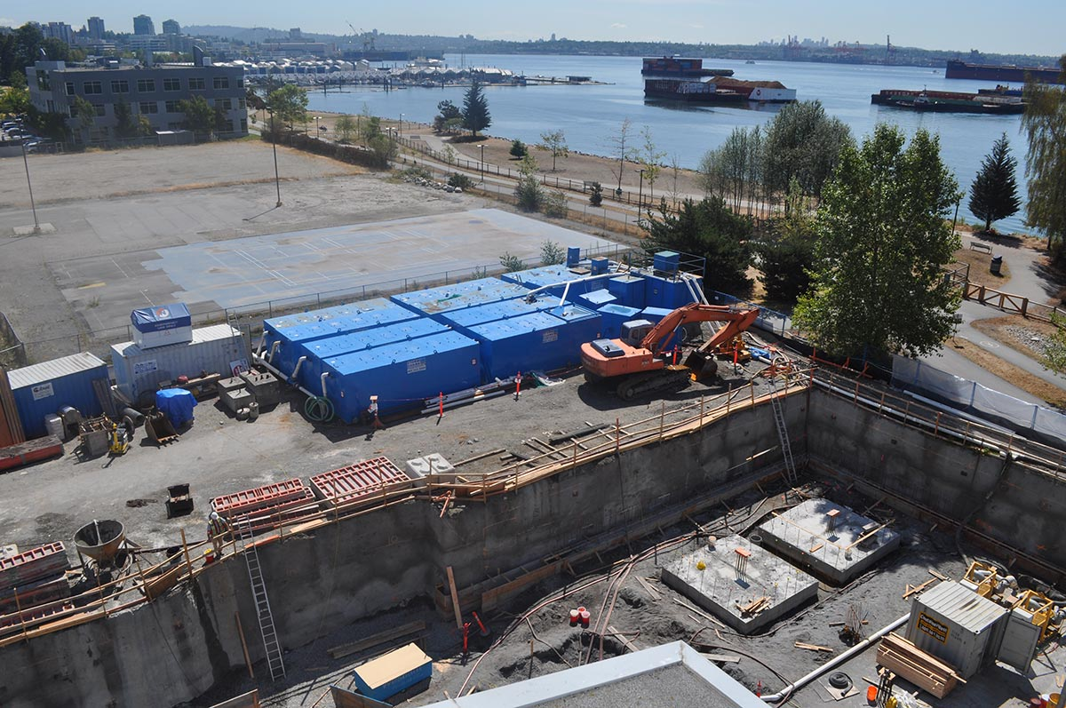 Bodwell Construction July 28th 2015 (6)
