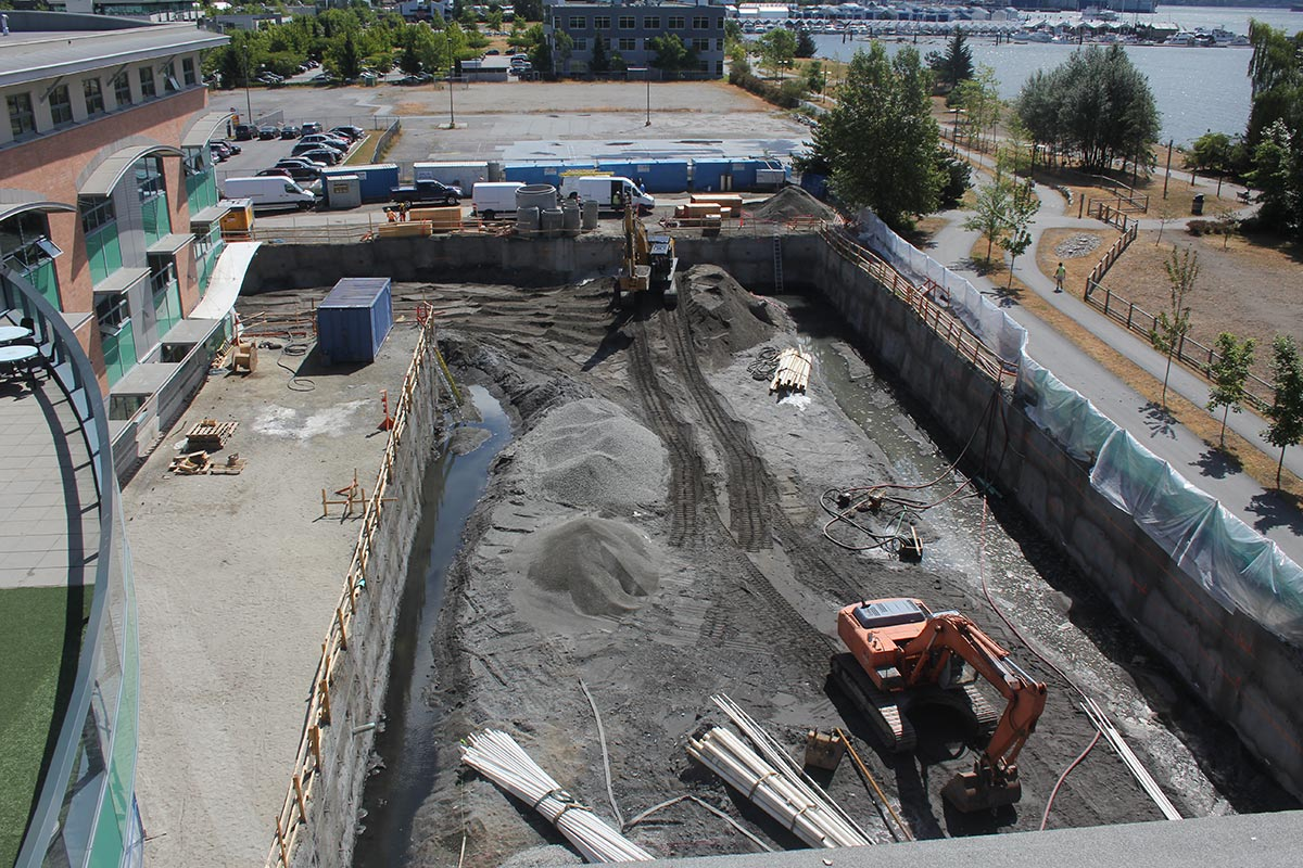 Bodwell Construction June 19th 2015 (1)