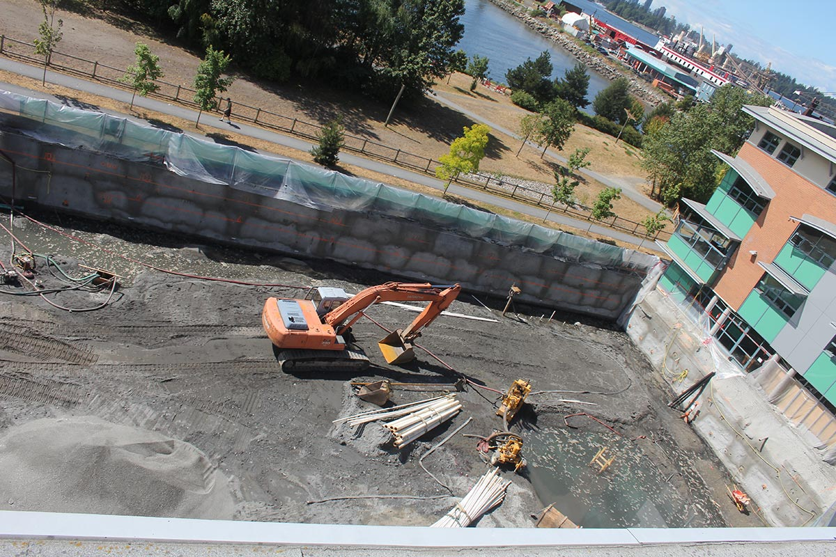 Bodwell Construction June 19th 2015 (3)