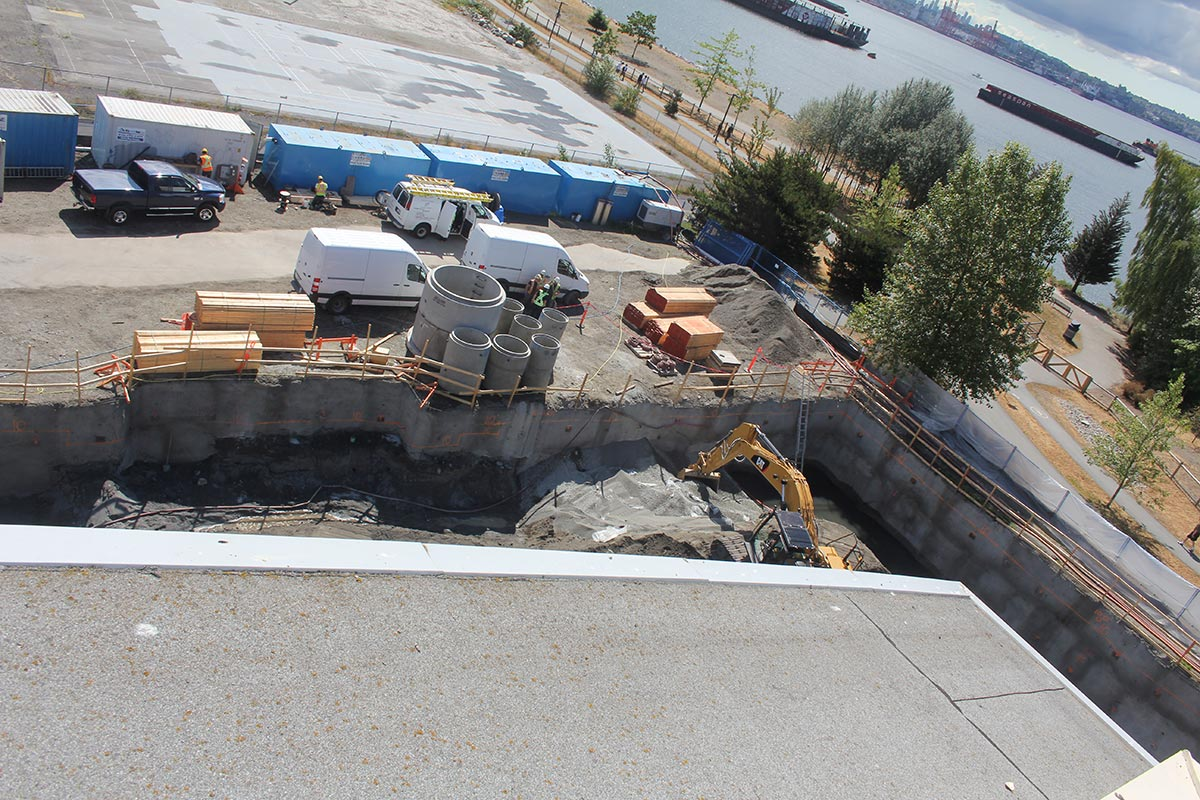 Bodwell Construction June 19th 2015 (4)