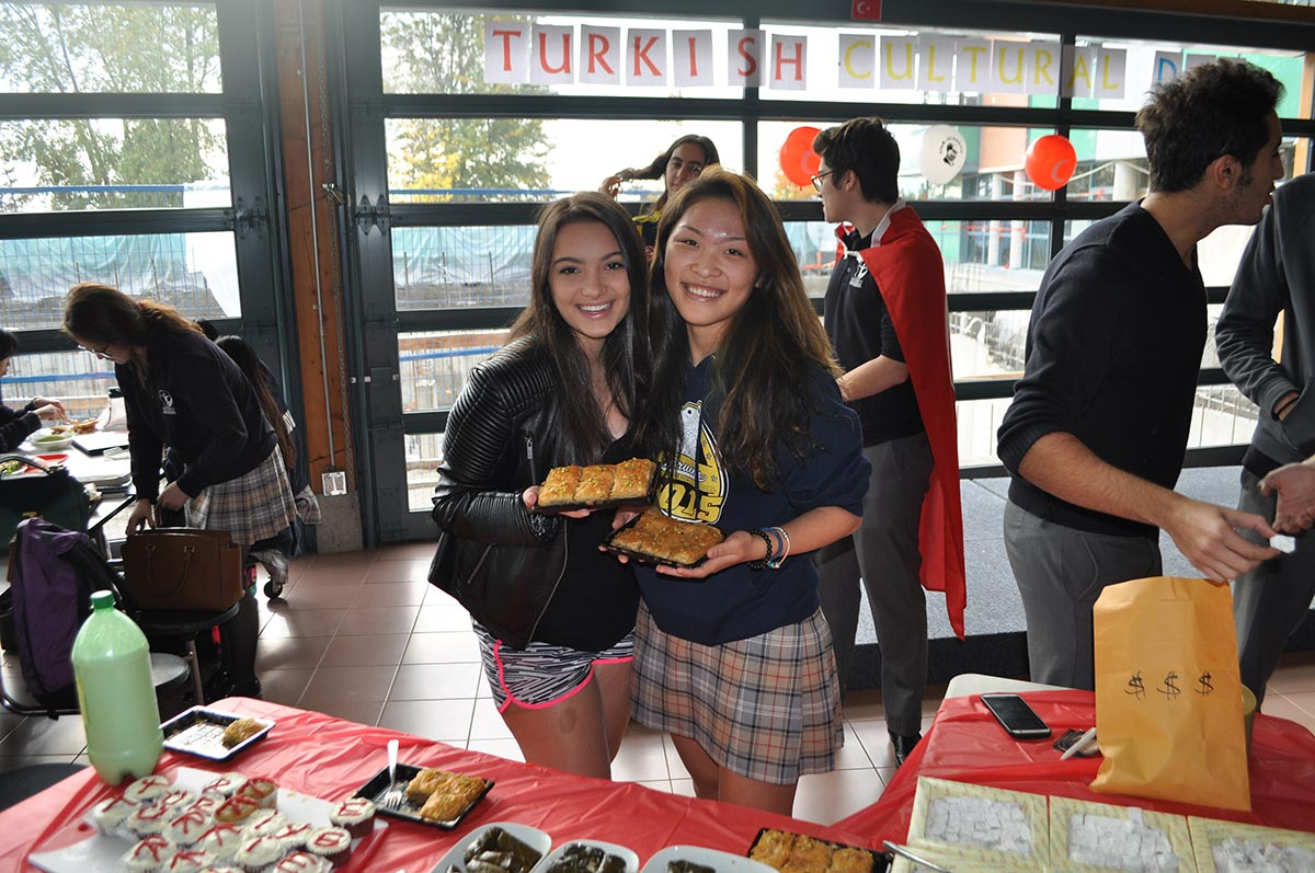 Turkish Cultural Day 2015 (11)