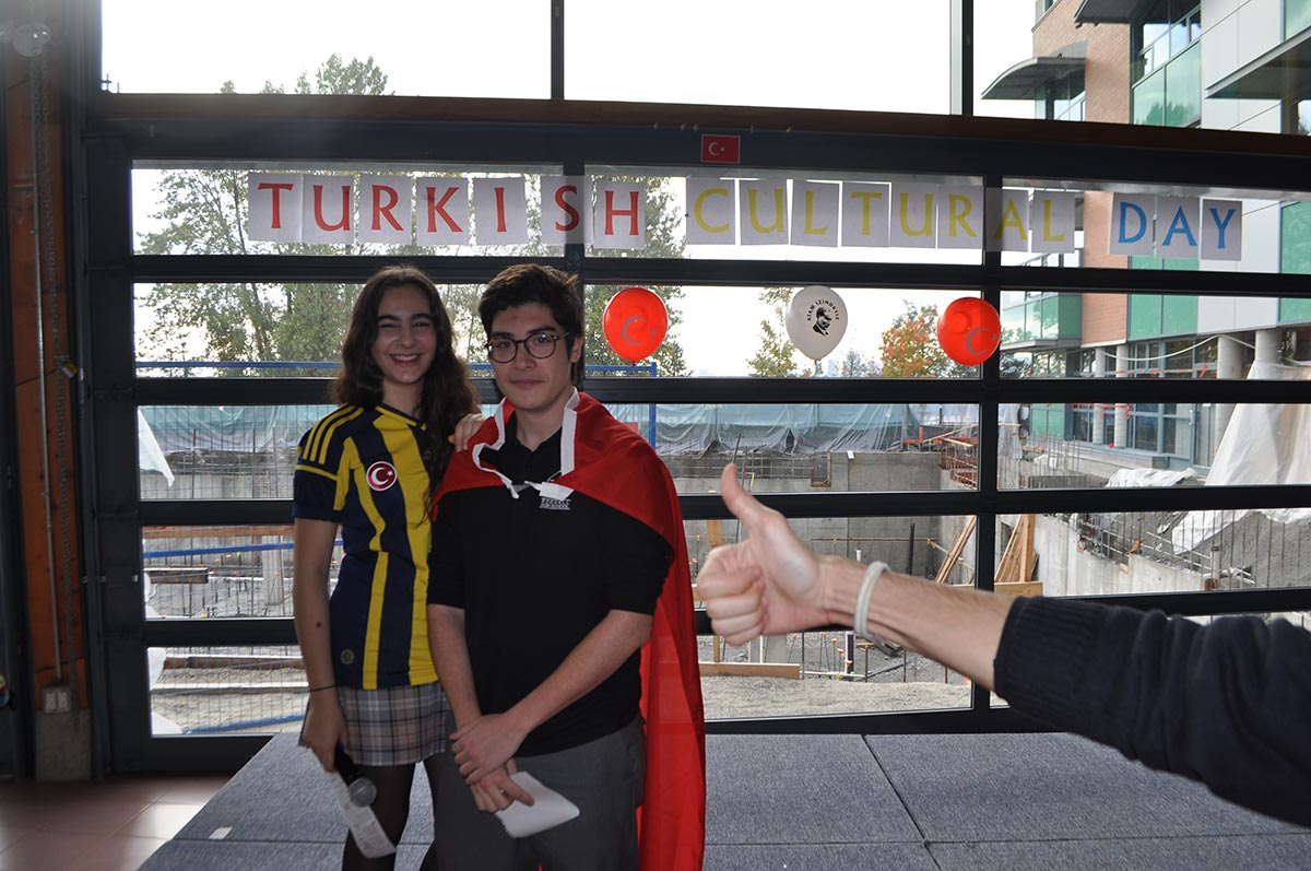Turkish Cultural Day 2015 (14)