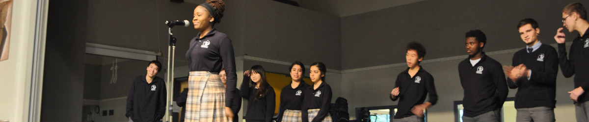Poetry_Recital_Contest_1600x650