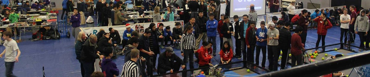 Fall_2015_Robotics_1600x650