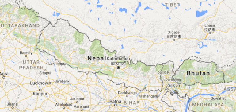 Update from Himalayan Life in Nepal