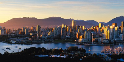 10 Excellent Reasons to Study English Abroad in Vancouver, Canada