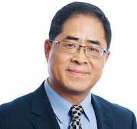 Joe Fu - Marketing Manager