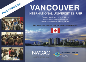 Vancouver_International_Universities_Fair_2017
